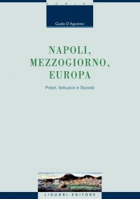 Napoli, Mezzogiorno, Europa