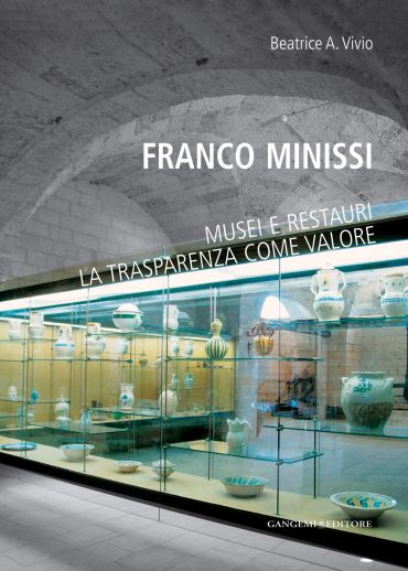 Franco Minissi ePub