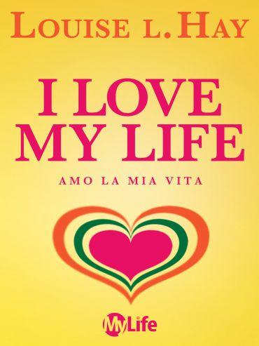 I Love My Life ePub
