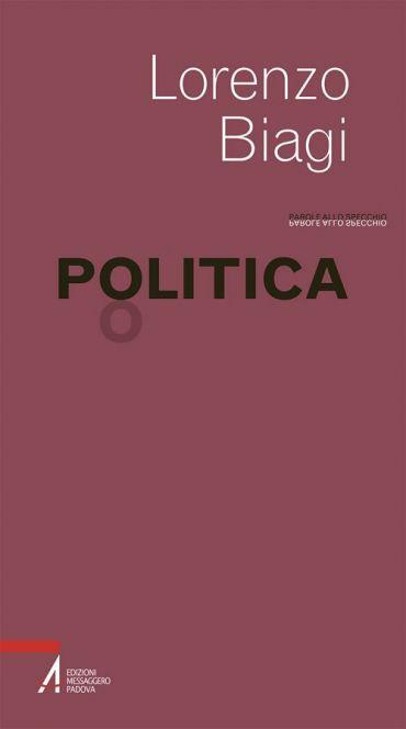 Politica ePub