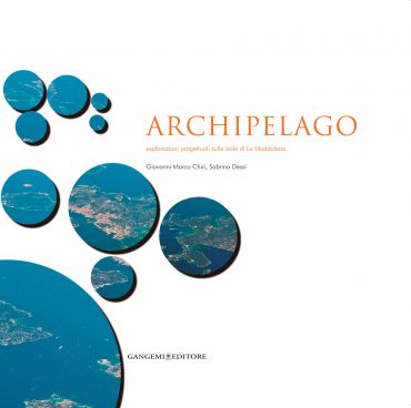 Archipelago ePub
