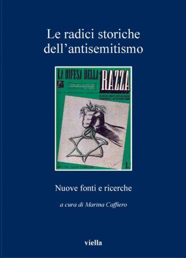 Le radici storiche dell'antisemitismo