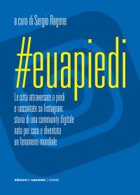 #Euapiedi ePub