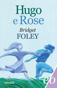 Hugo e Rose ePub