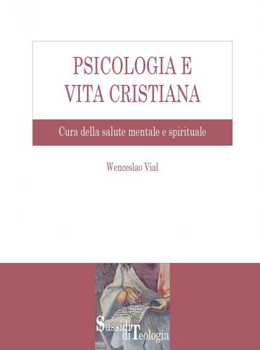 Psicologia e Vita Cristiana ePub