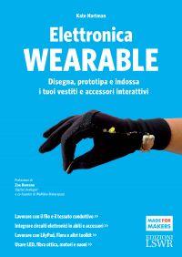 Elettronica Wearable ePub