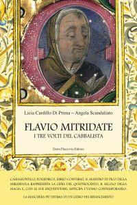 Flavio Mitridate ePub