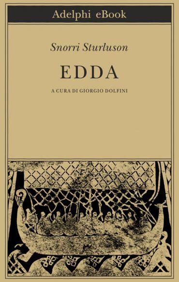 Edda ePub