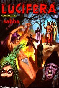 Sabba ePub