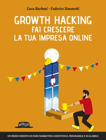 Growth Hacking ePub