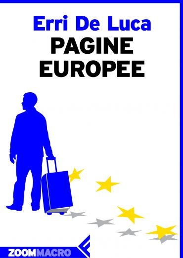 Pagine europee ePub