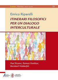 Itinerari filosofici per un dialogo interculturale ePub