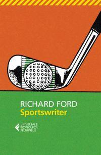 Sportswriter ePub