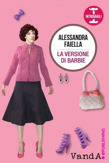 La versione di Barbie ePub