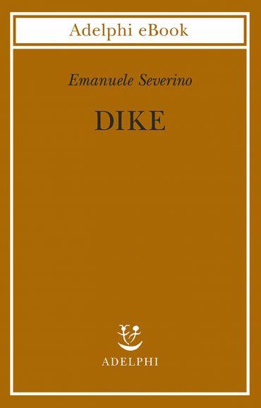 Dike ePub