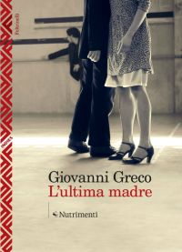 L'ultima madre ePub