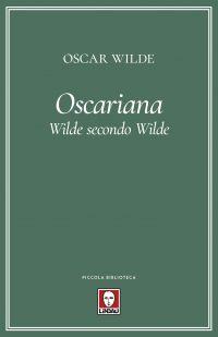 Oscariana ePub