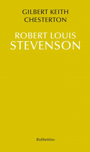 Robert Louis Stevenson ePub