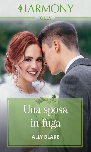 Una sposa in fuga ePub