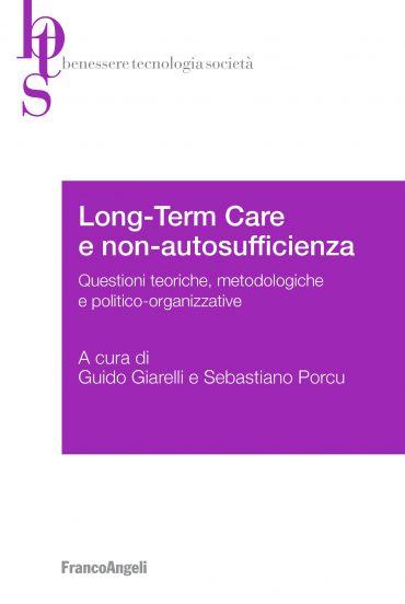 Long-Term Care e non-autosufficienza