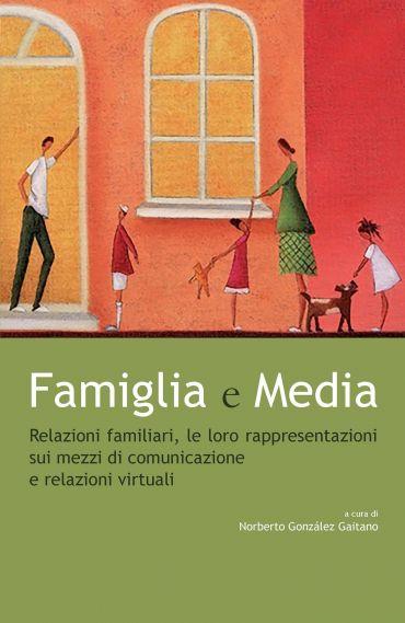 Famiglia e Media