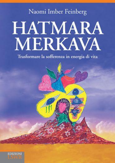 Hatmara Merkava ePub