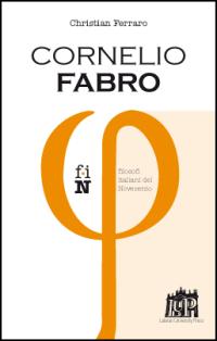 Cornelio Fabro