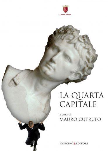 La Quarta Capitale