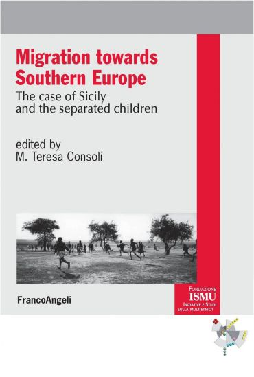 Migrations towards Southern Europe. The case of Sicily and the S