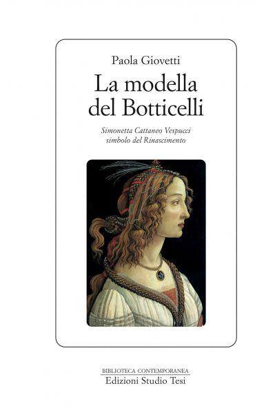 La modella del Botticelli ePub