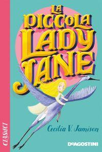 La piccola Lady Jane ePub