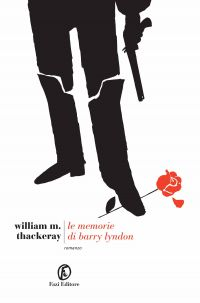 Le memorie di Barry Lyndon ePub