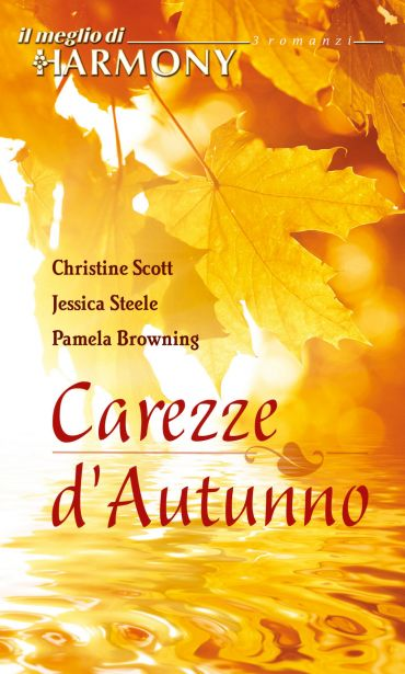 Carezze d'autunno ePub