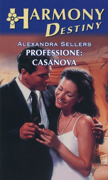 Professione: Casanova ePub