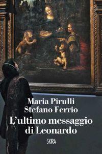 L'ultimo messaggio di Leonardo ePub