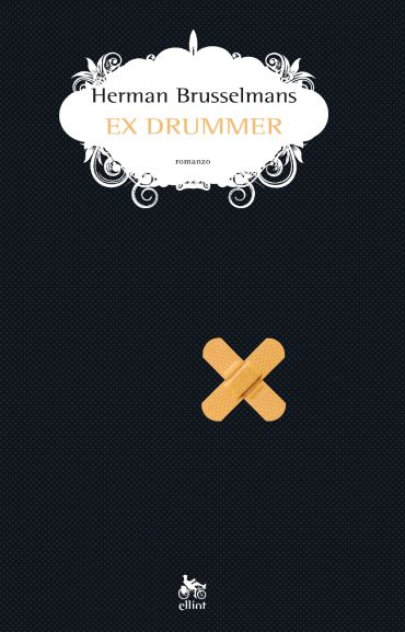 Ex drummer ePub