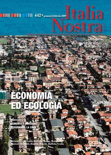 Italia Nostra 442/2009