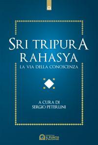 Sri Tripura Rahasya ePub