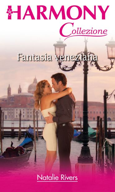 Fantasia veneziana ePub