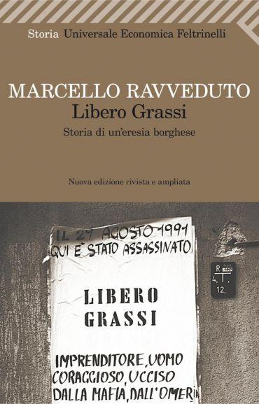 Libero Grassi