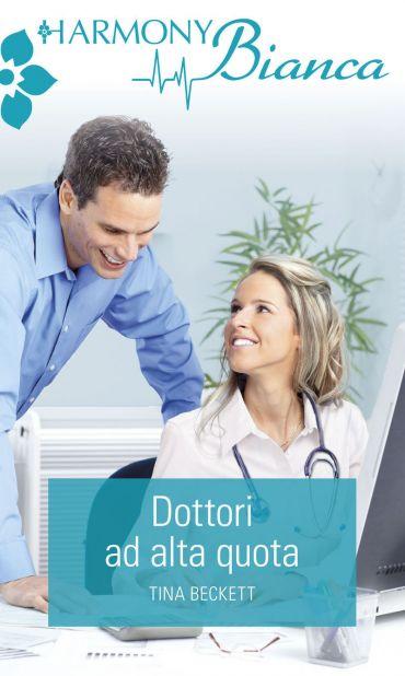 Dottori ad alta quota ePub