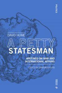 A Petty Statesman ePub