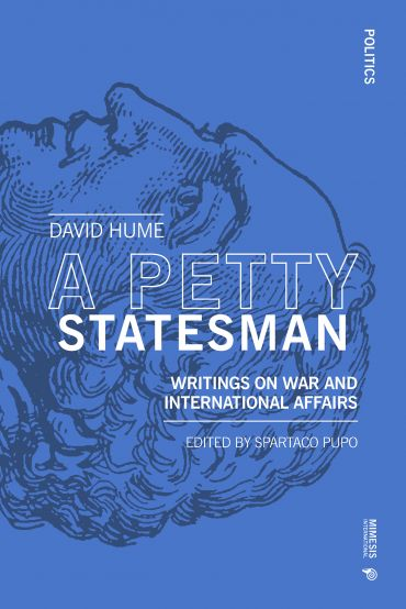 A Petty Statesman ePub