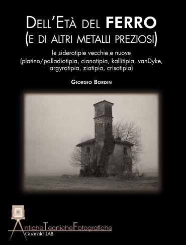Dell'età del ferro (e di altri metalli preziosi)