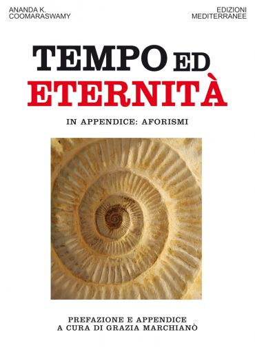 Tempo ed Eternità ePub