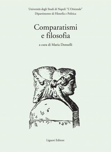 Comparatismi e filosofia