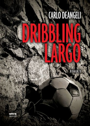 Dribbling largo ePub