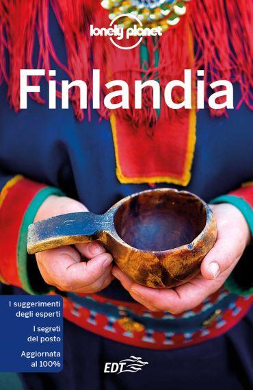 Finlandia ePub