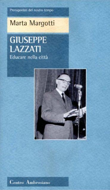 Giuseppe Lazzati ePub