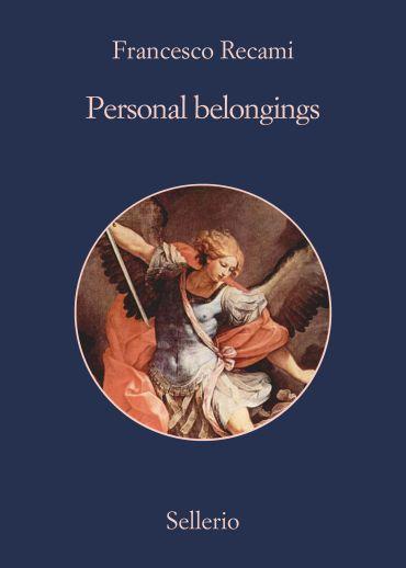 Personal belongings ePub